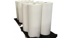 pp конвейерная лента, транспортерная лента для навоза, лента для удаления навоза, ремень для птицефермы, курятник