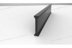 poyamide полоса, poyamide полоса для изолированной оконной системы, изолированные оконной системы