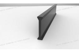 тепловой изоляции профиль, профиль теплоизоляция для алюминиевых окон