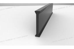 стекловолокном полиамид, армированный профиль, профиль из полиамида