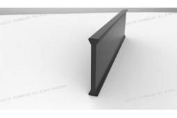 тепловой барьер, бар, PA66GF25 тепловой барьер, бар для алюминиевых окон, PA66GF25 тепловой барьер, бар, тепловой барьер, бар для алюминиевых окон