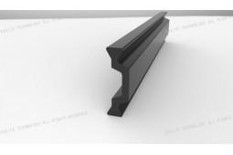 термический барьер материал, нейлон термический барьер материал, термический барьер материал для окон & дверей, нейлон тепловой барьер, материал для окон & дверей