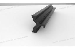 термический барьер, полиамид полоса, полиамид полоса для алюминиевой створкой, термический барьер, полиамид полоса для оконной рамы алюминиевого