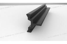 термический барьер, полиамид стойки, пластиковые термический барьер стойки