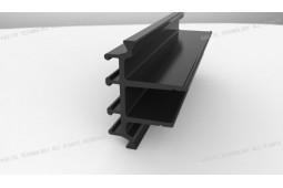 термический барьер полосы, экструзионное термический барьер полосы, алюминиевые оконные профили, термический барьер полосы для оконных профилей алюминиевых