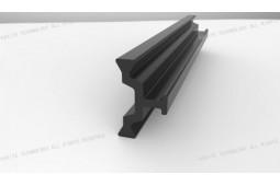теплоизоляционный материал, PA66GF25 теплоизоляционный материал, теплоизоляционный материал для алюминиевых окон