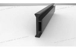 Патентный теплоизоляция распорка, патентный теплоизоляция полоса, теплоизоляция стойки для окон & дверей, высокая точность теплоизоляция распорка<br>