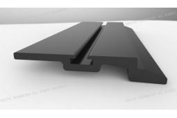 теплоизоляция бар, PA66 GF25 теплоизоляция бар, теплоизоляция бар для алюминиевой створкой, теплоизоляция бар для оконной рамы