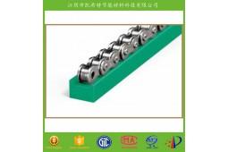 ТИП ТУ Chian роликовые направляющие, Chian направляющие для автоматической производственной линии