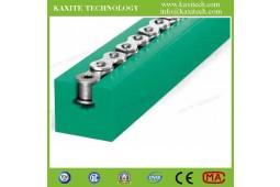 Направляющие цепи TYPE K, направляющие цепи для роликовых цепей, направляющие цепей