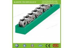 ТИП TU-роликовые направляющие, направляющие для автоматической линии производства