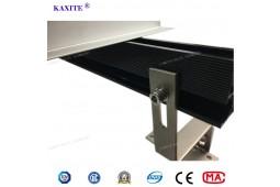 Солнечные панели, солнечные панели, рельсы, PV Project, солнечные панели для монтажа на крышу