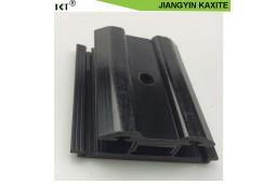Антикоррозийное стекло нейлона 66 заменяет алюминиевый PV монтаж солнечной панели средний зажим